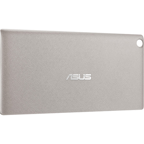 ASUS ZenPad 8.0 Zen Case - Rear Cover Piece (Metallic)