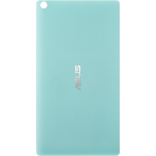 ASUS ZenPad 8.0 Zen Case - Rear Cover Piece (Blue)