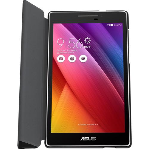 ASUS ZenPad 7.0 TriCover (Black)