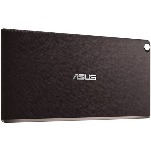ASUS ZenPad 8.0 Battery Cover Case (Black)