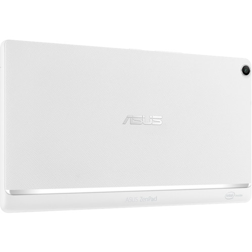 ASUS ZenPad 8.0 Battery Cover Case (White)