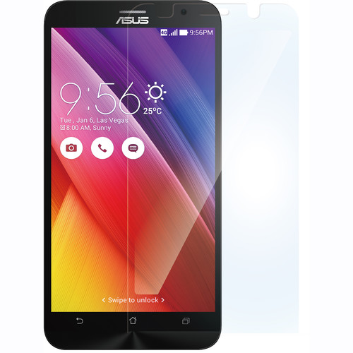 "ASUS Anti-Scratch Screen Protector for 5.5"" ZenFone 3 Deluxe"