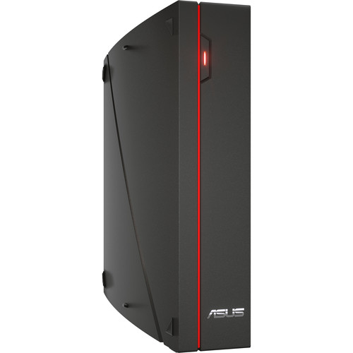 ASUS A80CJ-DS51 M-Series Desktop Computer