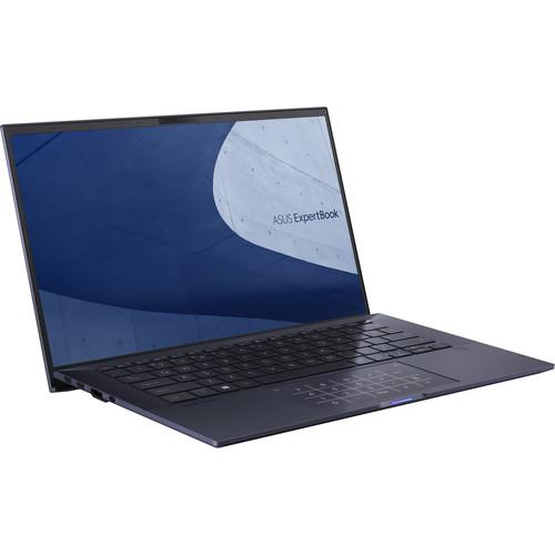 "ASUS 14"" ExpertBook B9450FA Laptop"
