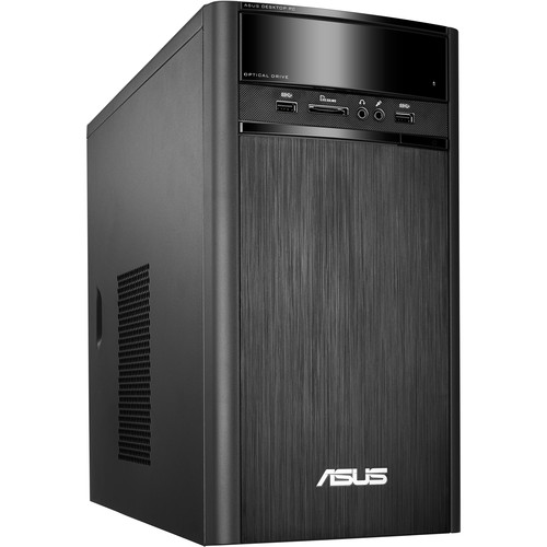 ASUS VivoPC K31CD Desktop Computer