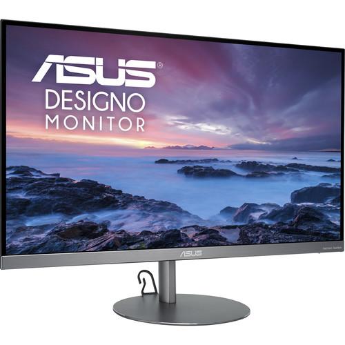 """ASUS Designo MZ27AQL 27"""" 16:9 IPS Monitor"""