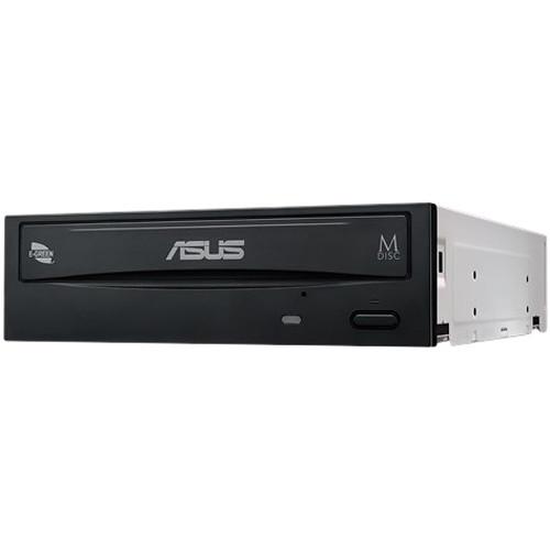ASUS DRW-24F1ST Internal DVD Writer (Black)