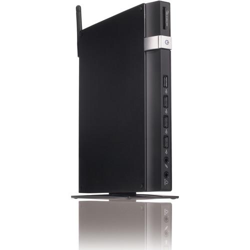 ASUS EeeBox EB1033-B003G Desktop Computer