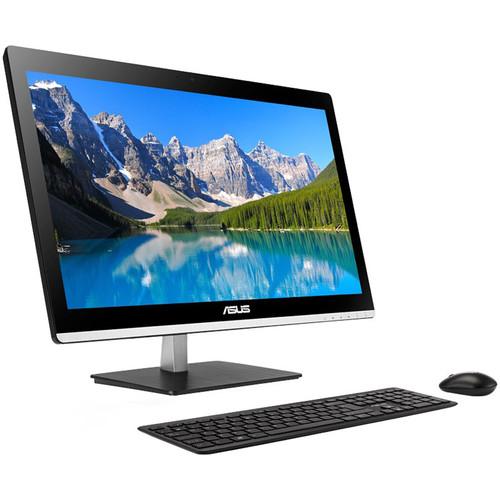 """ASUS 21.5"""" ET2232IUK All-in-One Desktop Computer"""