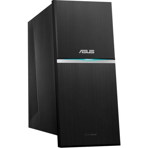 ASUS G10AC-US010S Desktop Computer