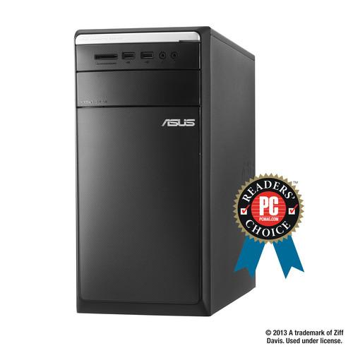 ASUS M11AD-US009S Desktop Computer