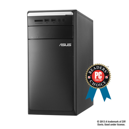 ASUS M11BB-US009S Desktop Computer