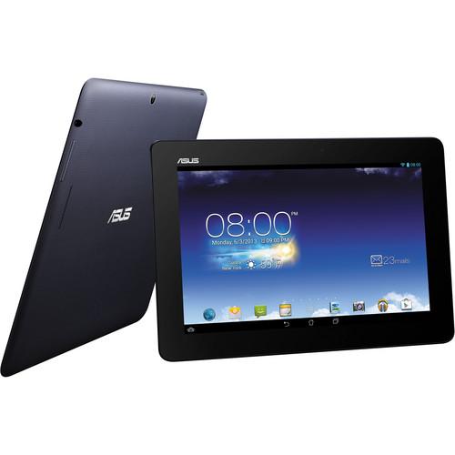 ASUS 16GB MeMO Pad FHD 10 Tablet (Royal Blue)