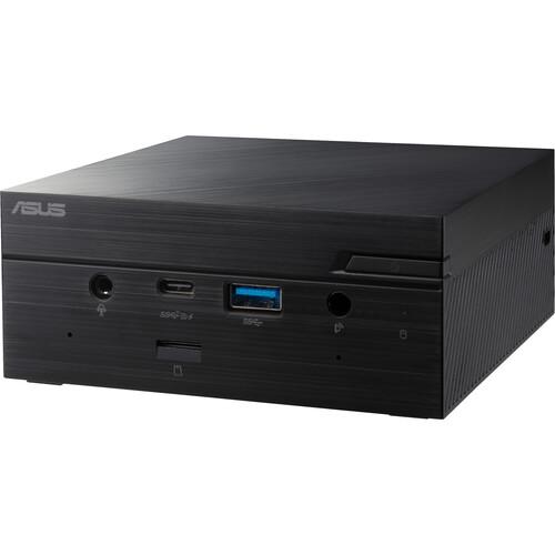 ASUS PN50 Mini Desktop Computer