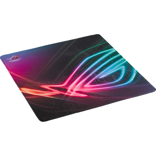 ASUS Republic of Gamers Strix Edge Mouse Pad