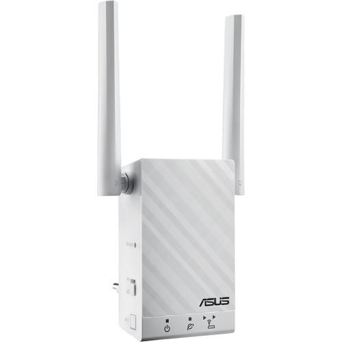 ASUS RP-AC55 AC1200 Dual-Band Wireless Range Extender