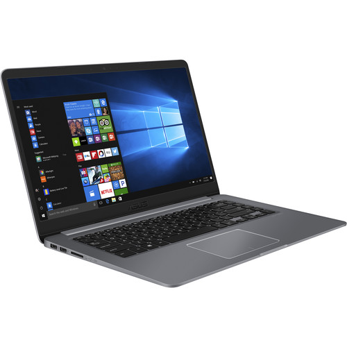 "ASUS 15.6"" VivoBook S15 S510UQ Laptop"