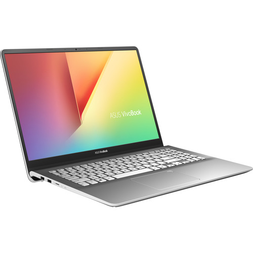 "ASUS 15.6"" VivoBook S15 S530FA Laptop"