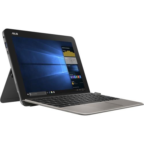 "ASUS 10.1"" Transformer Mini T103 Multi-Touch 2-in-1 Laptop"