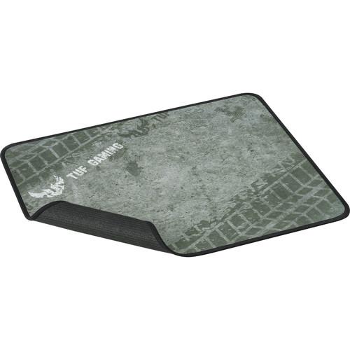 ASUS TUF Gaming P3 Mousepad