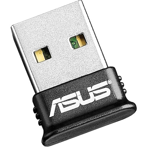 ASUS Bluetooth 4.0 USB Adapter