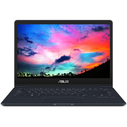 "ASUS 13.3"" ZenBook 13 UX331FAL Laptop"