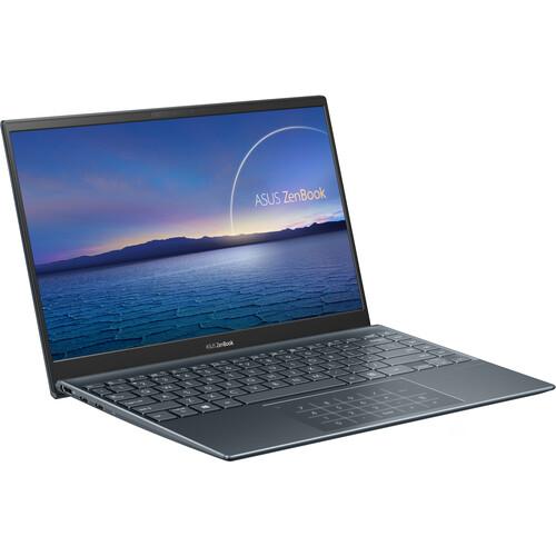 """Portátil ASUS ZenBook 14 UX425EA-EH71 de 14 """""""