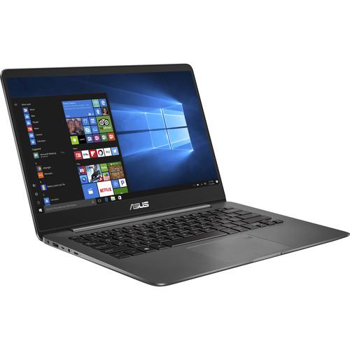 """ASUS 14"""" ZenBook 3 UX430UA Notebook"""