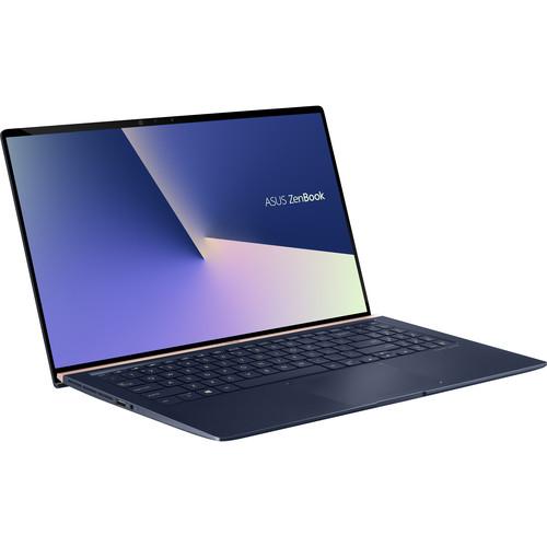 "ASUS 15.6"" UX533FD Notebook"