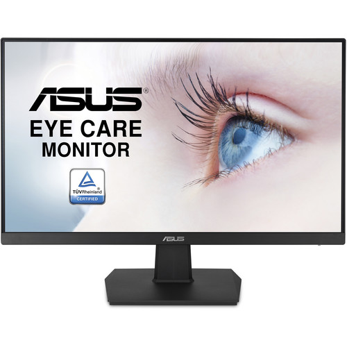 "Monitor IPS ASUS VA24EHE 23,8 ""16: 9 75 Hz Adaptive-Sync"