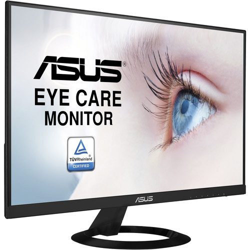 "ASUS VZ229HE 21.5"" 16:9 IPS Monitor"