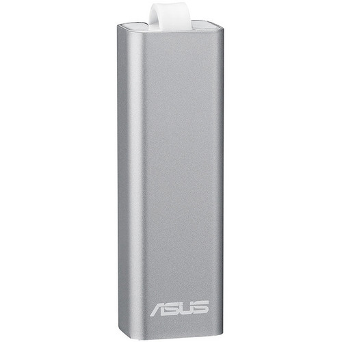 ASUS WL-330NUL All-In-One Wireless-N Pocket Router