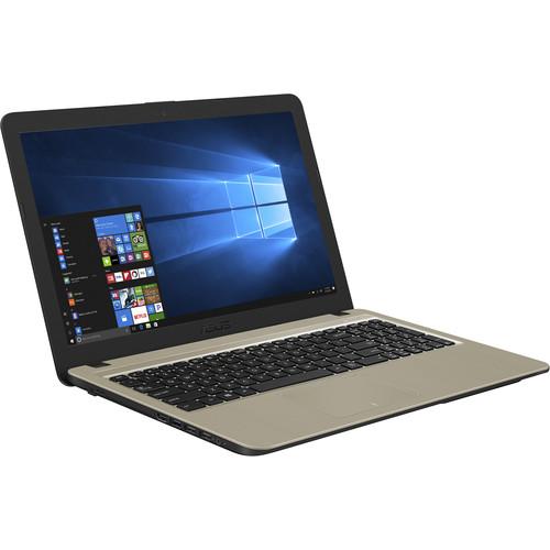 """ASUS 15.6"""" VivoBook 15 X540UA Notebook"""