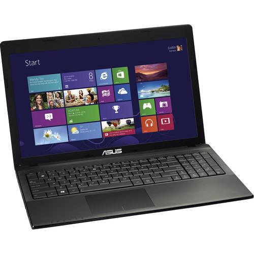 "ASUS X55U-EH11 15.6"" Notebook Computer"
