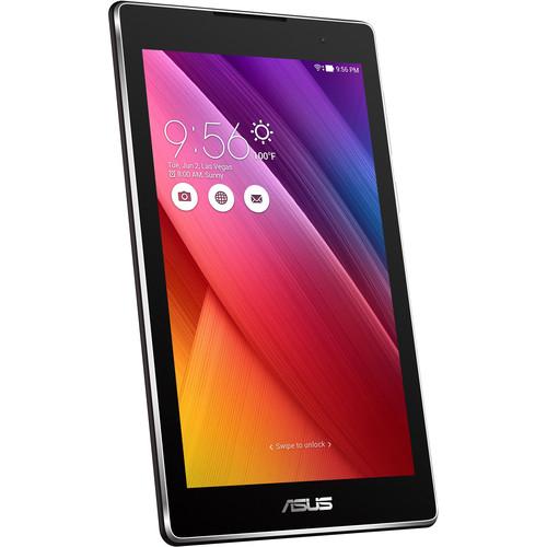 "ASUS ZenPad C 7.0 16GB 7"" Tablet"