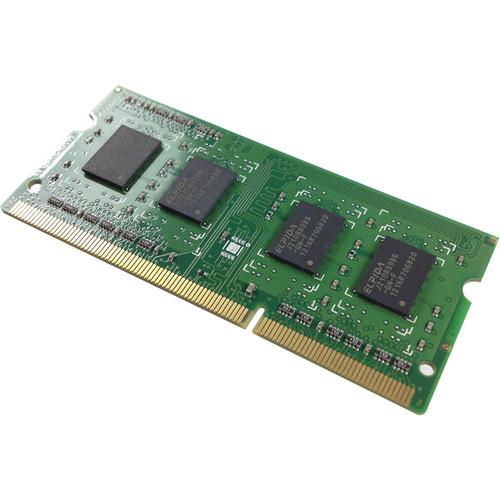 Asustor 2GB DDR3 SO-DIMM RAM Module