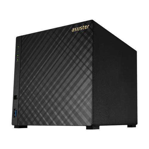 Asustor AS3204T 4-Bay NAS Enclosure