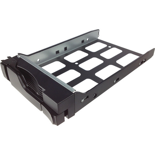 Asustor UNIVERSAL TRAY FOR AS-60 SERIES