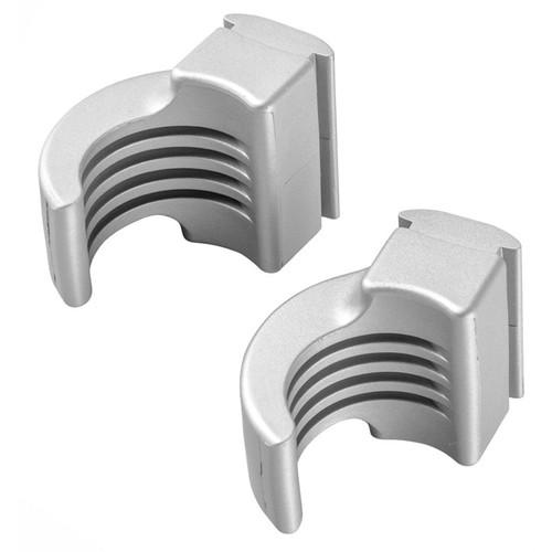 Atdec SYSTEMA Rotation Limiter (Silver)