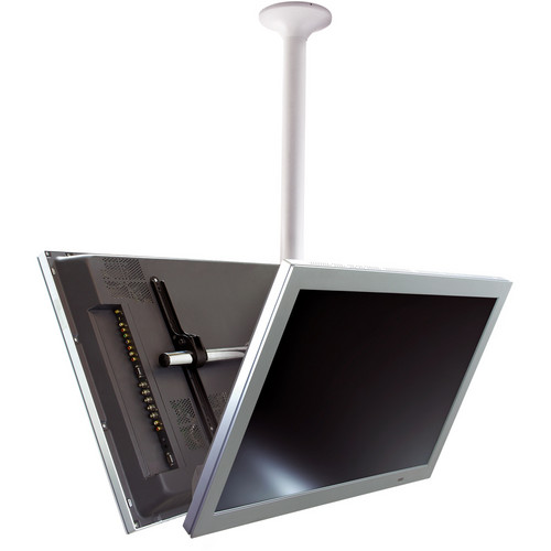 Atdec Telehook TH-3070-CTW-BB Accessory (White)