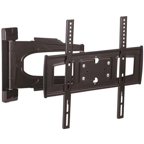 Atdec Telehook TH-2050-UFL Articulating TV Wall Mount
