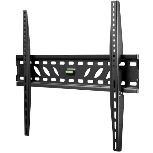 Atdec Telehook TH-3060-UF Fixed TV Wall Mount