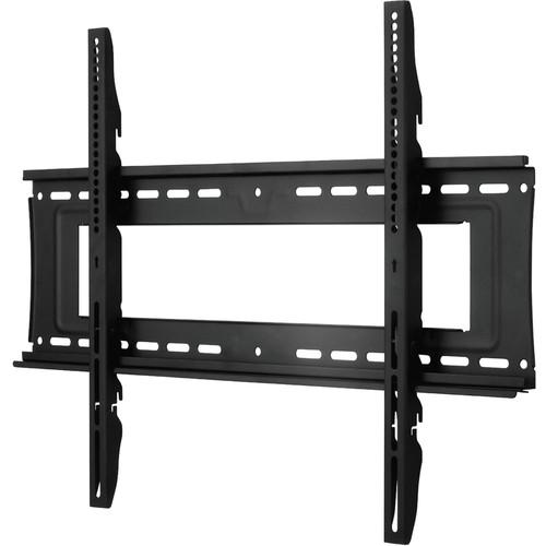 Atdec Telehook TH-40100-UF Heavy Weight Single Display TV Wall Mount