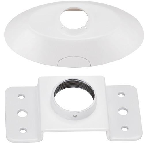 Atdec TELEHOOK Ceiling Plate