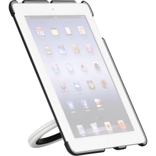 Atdec Visidec VTB-IPS Stand for iPad 2/3/4