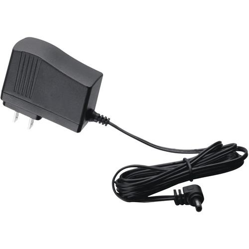 ATEN ATEN Switching Power Adapter