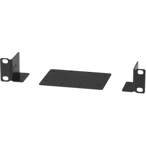 ATEN Dual Rack Mount Kit for KE6900 & KE6940