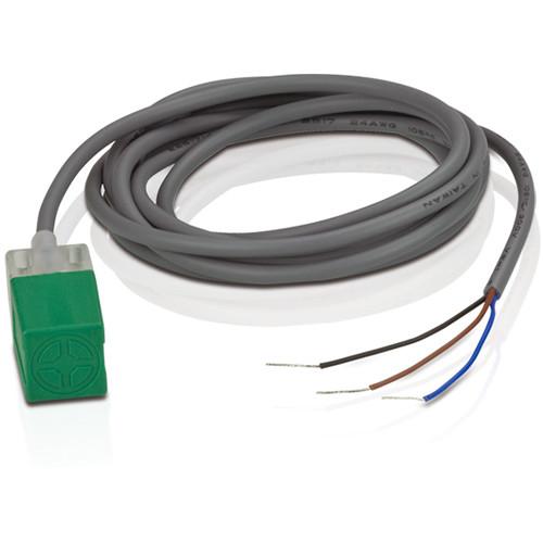 ATEN Inductive Proximity Door Sensor for PE7/8/9 Series