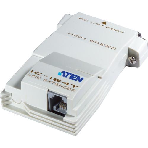 ATEN IC164 High Speed Parallel Data Extender