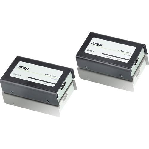 ATEN VE800A HDMI Extender (Set)